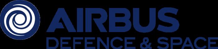 Airbus Defense Space