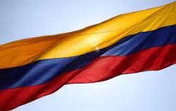 Le Pape François appelle à la paix en Colombie