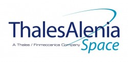Thales Alenia Space veut s'implanter durablement en Pologne