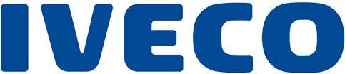 Iveco s'offre un gros contrat avec la Suisse