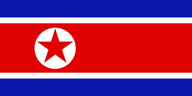 Le programme nucléaire de Pyongyang se fait de plus en plus menaçant