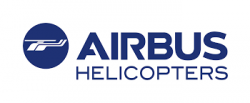 Airbus Helicopters s'ouvre les portes du marché chinois