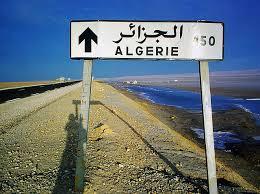 Abdelaziz Bouteflika entend reprend le controle sur le Renseignement