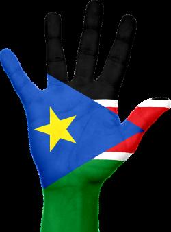 150 morts au Sud-Soudan suite à l'explosion d'un camion-citerne