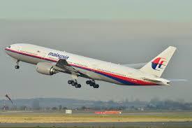 Moscou nie toute implication russe pour le MH17